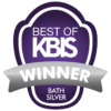 Best-of-KBIS-Winner_bathsilver-01