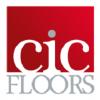 CIC Floors